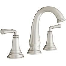 American Standard Delancey Faucet Com