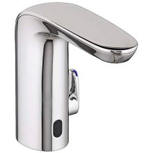 American Standard Bathroom Faucets Faucetdirect Com