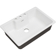 American Standard Bathroom And Kitchen Sinks