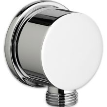 American Standard Shower Components Build Com