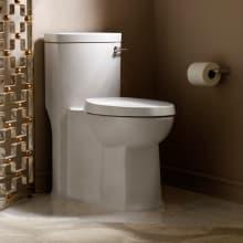 American Standard Toilets Faucet Com
