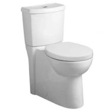 American Standard Toilets Build Com