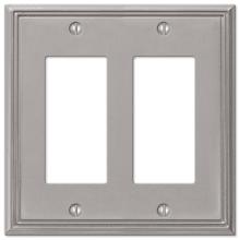 Amertac Switch Plates Buildcom