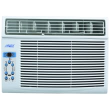 Mid Size A C Units 9000 12000 Btu Window Air Conditioners