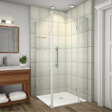 Shower Doors Build Com Your Online Experts