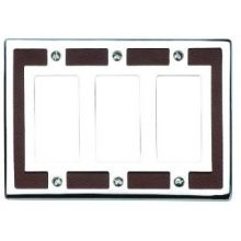 Outlet Cover Plates Electrical Cover Plate Switch Plate