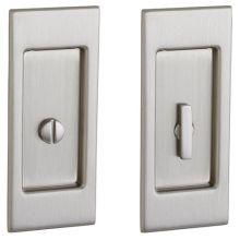 Pocket Door Hardware At Pullsdirect Com