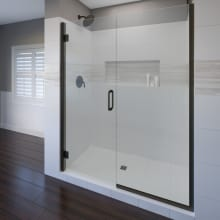 Shower Doors Build Com Your Online Experts