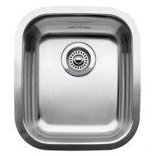 Shop Blanco Kitchen Sinks at Build.com