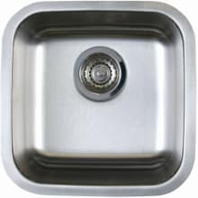 Bar Prep Sinks At Faucetdirect Com