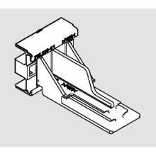 Blum Drawer Slides Pullsdirect Com