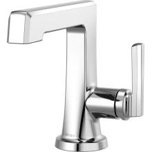 Brizo Bathroom Faucets At Build Com