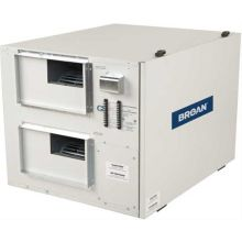 Broan Indoor Air Quality, Whole House Ventilation