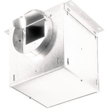 In Line Exhaust Fans Ventilation Ventingdirect