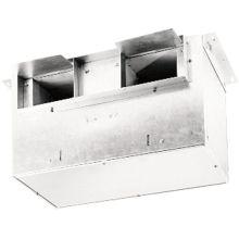 Broan Kitchen Exhaust Fans - Build.com