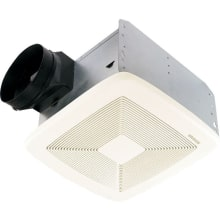 Exhaust Fans With Lights At