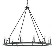 capital lighting chandelier lightingdirect com