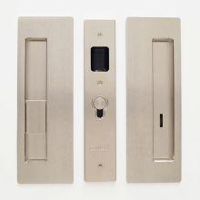 Pocket Door Hardware Handlesets Com