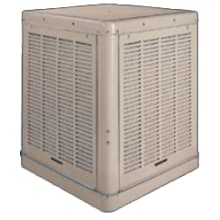 Industrial Air Coolers Amp Commercial Evaporative Coolers