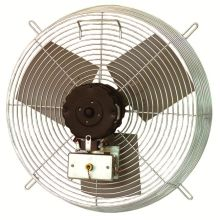 Shop all Continental Fan Products | VentingDirect com