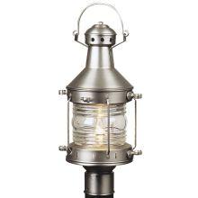 Nautical Lighting Low Prices Lightingdirect Com