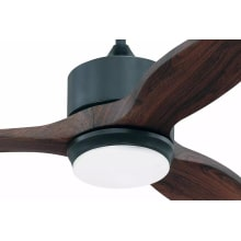 Outdoor Ceiling Fans - LightingDirect