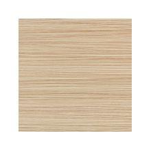 Daltile Flooring Buildcom Shop Daltile Flooring - Daltile bend oregon