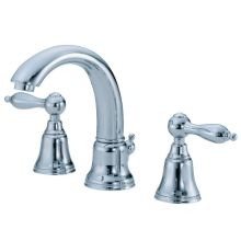 Danze Bathroom Faucets At