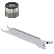Shop Danze Faucet And Replacement Parts Build Com