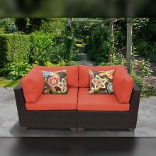 Outdoor Sofas Amp Daybeds Build Com