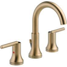 Commercial Bathroom Faucets at Faucet.com