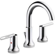 Delta Bathroom Faucets at Faucet.com