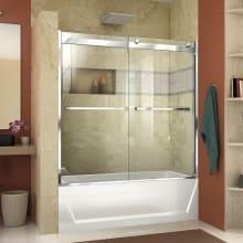Dreamline Shower Systems Dreamline Showers