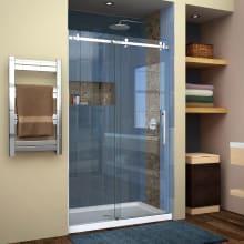 Dreamline Shower Doors At Faucetdirect Com