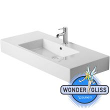 Bathroom Vanity Tops In Stock And On Sale Now At