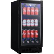 Built In Beverage Refrigerators Undercounter Beverage