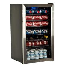 Mini Fridges, Beverage Refrigerators and More | EdgeStar com