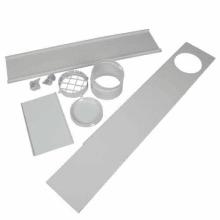 Portable Air Conditioner Parts Accessories Amp Vent Kits