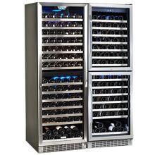 Edgestar Wine Coolers Build