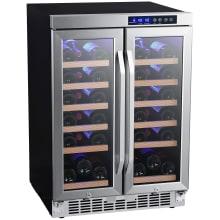Wine Coolers And Refrigerators Edgestar