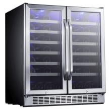 Best Wine Coolers & Refrigerators - WineCoolerDirect.com