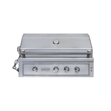 BBQ Grills | EdgeStar com