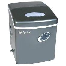 Countertop Amp Portable Ice Makers Winecoolerdirect Com
