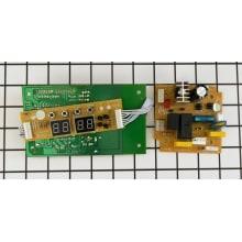 EdgeStar PIF80SSCB3 If80Ss Main Circuit Board