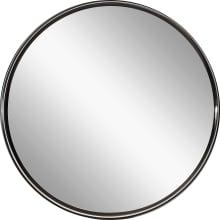 Bathroom Mirrors At Build Com