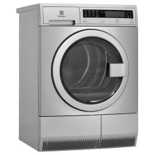 Stackable Washer Dryer Units Best Stackable Washer And