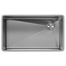 All Sinks on Sale at Faucet.com - Discount Kitchen Sinks, Discount on ovens for kitchens, microwaves for kitchens, farm sinks for kitchens, instant hot water taps for kitchens, lighting for kitchens, corner sinks for kitchens, porcelain sinks for kitchens, double sinks for kitchens, hardwood for kitchens, prep sinks for kitchens, vessel sinks for kitchens, stone for kitchens, cabinets for kitchens, stainless steel appliances for kitchens, countertops for kitchens, granite for kitchens, faucets for kitchens, modern sinks for kitchens, hardware for kitchens, apron sinks for kitchens,