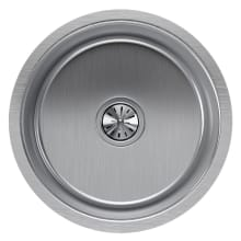 Bar Amp Prep Sinks At Faucetdirect Com