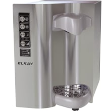 Water Dispensers At Faucetdirect Com