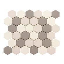 Bathroom Tiles - Decorative Bathroom Tiles